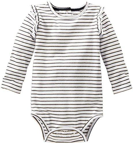 oshkosh-bgosh-baby-girls-knit-bodysuit-stripe-9-months