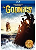 The Goonies (25th Anniversary Edition) [Blu-ray] by Warner Home Video