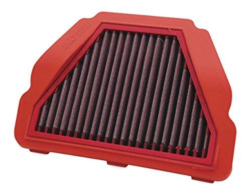 Bmc Air Filter - 2