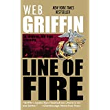Line of Fire (The Corps series)