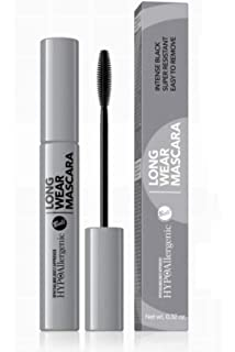 4f4ba3ad399 246 Bell HYPOAllergenic Long Wear Mascara Lengthens and Thickens Long  Duration 9g