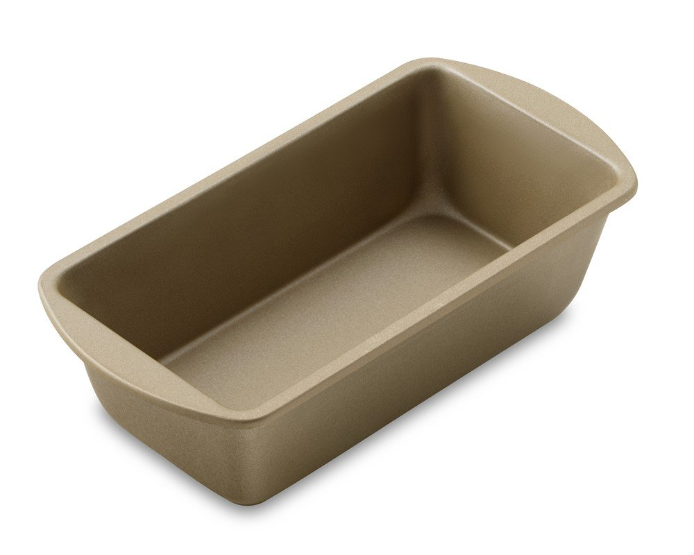 Brand New - Large Loaf Tin - Insulated - Non Stick - Scratch Resistant - Easy Cleaning Williams-Sonoma 7080476