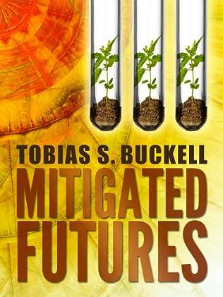 book cover of Mitigated Futures