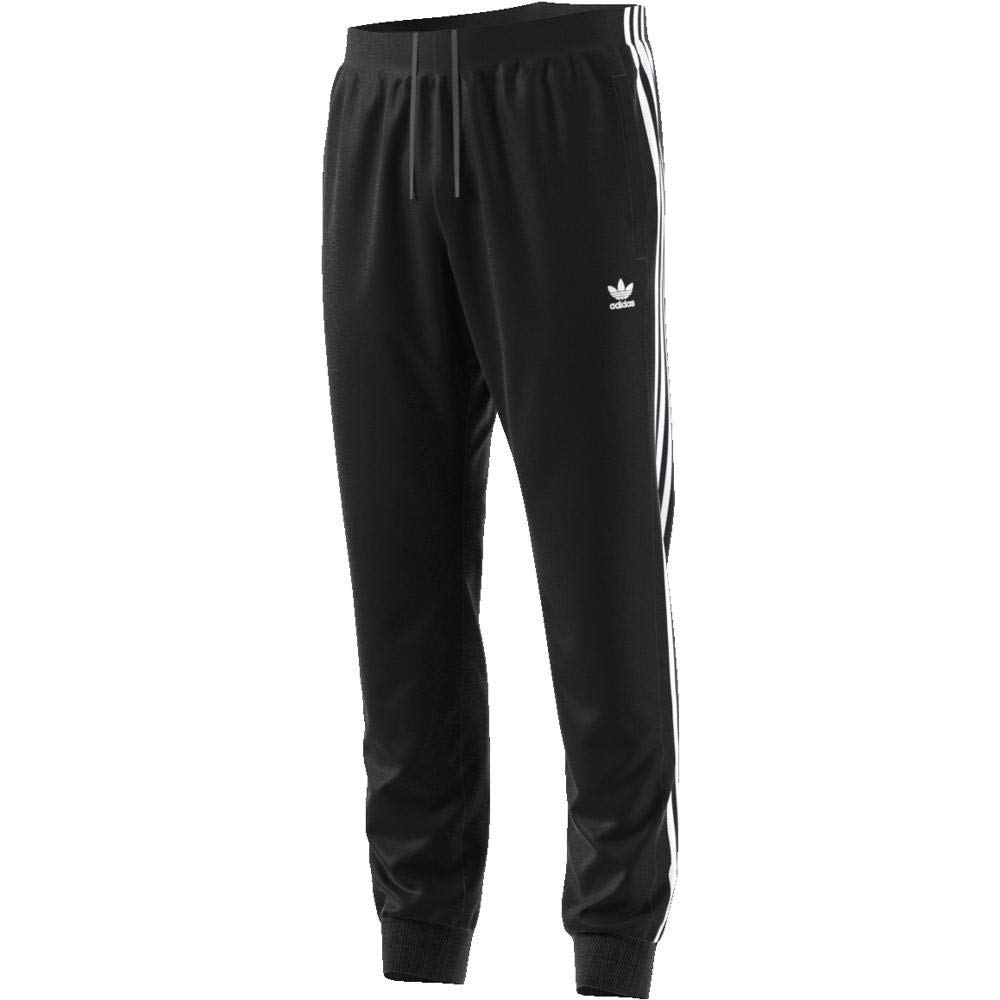 adidas SST TP Pantaloni Sportivi Uomo