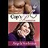 Cop's Passion (Big Girls Lovin' Book 2)