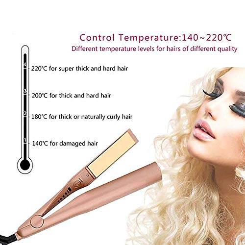 Buy quality curling iron