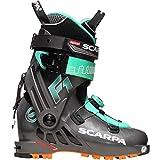 SCARPA F1 Alpine Touring Boot - Women's