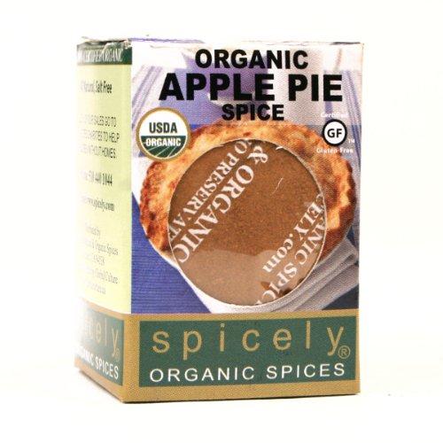 Organic-Seasoning-Apple-Pie-Spice