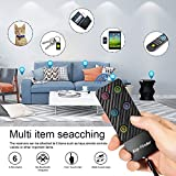 Key Finders, FindKey Wireless Pet Key RF Locator