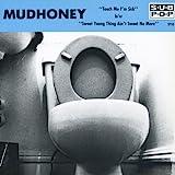 Mudhoney Superfuzz Bigmuff Dlx Amazon Com Music