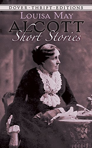 book cover of Short Stories
