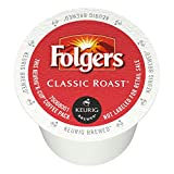 Folgers Gourmet Selections...