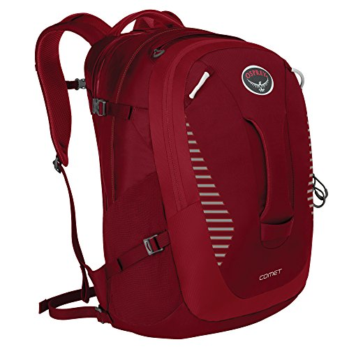 osprey-comet-laptop-backpack-phoenix-red
