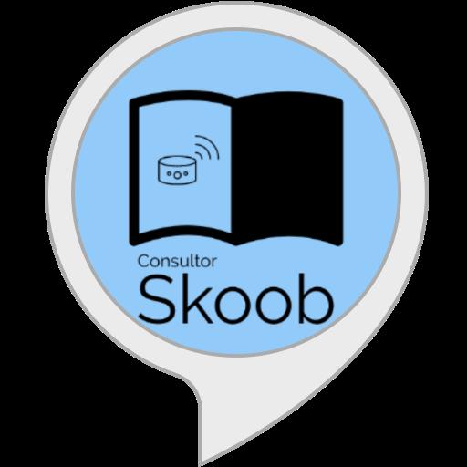 Consultor Skoob (Não Oficial)