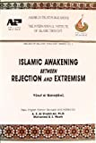 The Islamic Theory of International Relations : New Directions for Islamic Methodology and Thought, AbuSulayman, AbdulHamid A., 091246352X