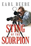 Sting of the Scorpion, Earl Beebe, 1463418094