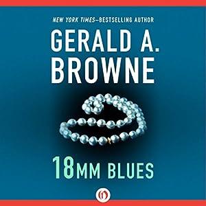 18mm Blues Audiobook