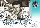 2004 Press Pass RICHARD PETTY Autograph NASCAR Hall of Fame