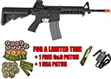 g&g combat machine 16 raider-l battery & charger combo(Airsoft Gun)