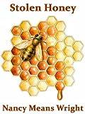 Stolen Honey