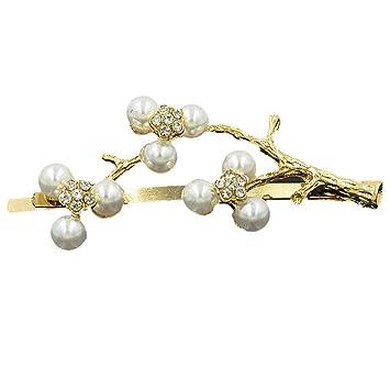 zubehör kopfbedeckung ornament diadem haarnadel haarspange die haarspange
