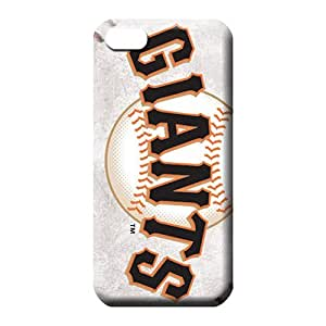 MMZ DIY PHONE CASEipod touch 5 cases High-end Hot Fashion Design Cases Covers cell phone covers san francisco giants mlb baseball