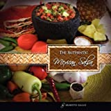 The Authentic Mexican Salsa, Ernesto Gallo, 1432745913
