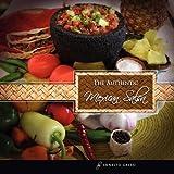 The Authentic Mexican Salsa, Ernesto Gallo, 1432745913
