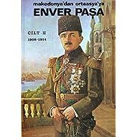 Enver Paşa-2