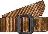 Sporting Goods : 5.11 TDU 1.5-Inch Belt