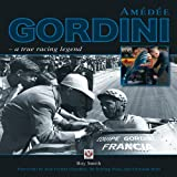 Amedee Gordini, Roy Smith, 1845843177