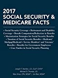 Social Security & Medicare Facts 2017