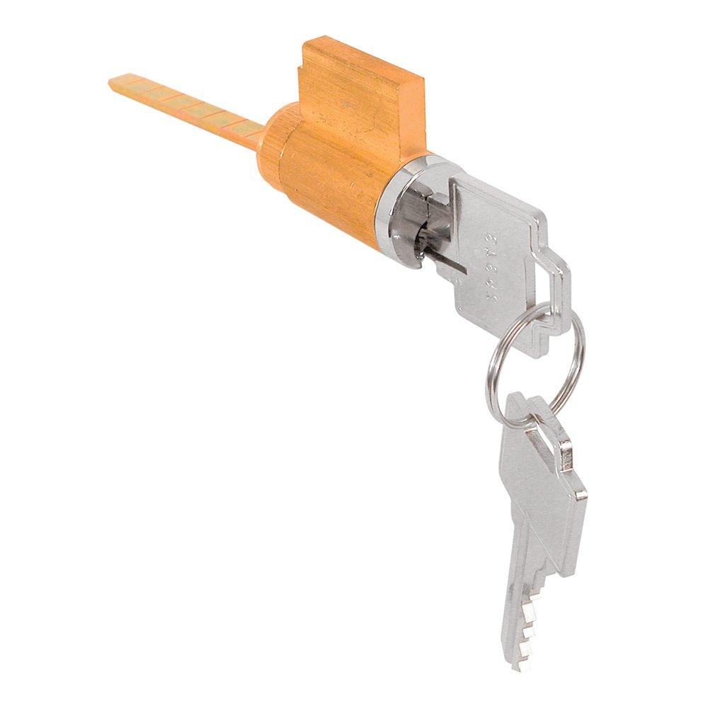Sliding Door Cylinder Lock Kwiksetweiserweslock 5 Pin Tumbler