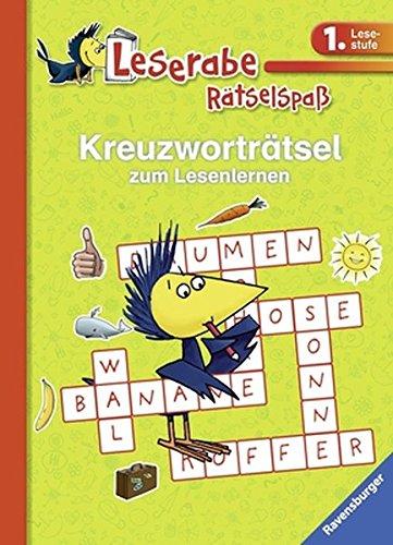 kreuzwortrtsel-zum-lesenlernen-1-lesestufe-grn-leserabe-rtselspass