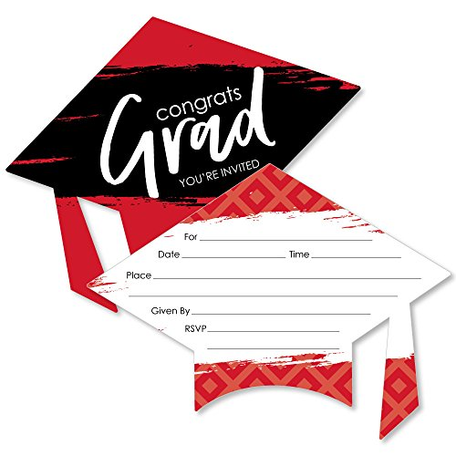Red Grad - Best is Yet to Come