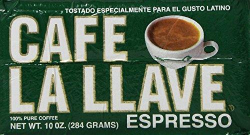 cafe-la-llave-espresso-brick-10-ounce