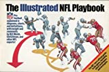 The Illustrated NFL Playbook