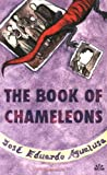 The Book of Chameleons, José Eduardo Agualusa, 1905147155
