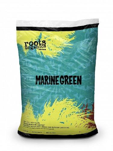 roots-organics-romg-marine-green-compost-1-cu-ft