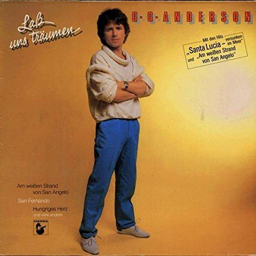 G.G. Anderson - Das goldene Schlager-Archiv: Die Hits des Jahres 1988 (Folge 2) - Zortam Music