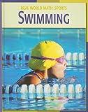Swimming, Cecilia Minden, 1602792461