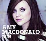 Amy Macdonald - Barrowland Ballroom