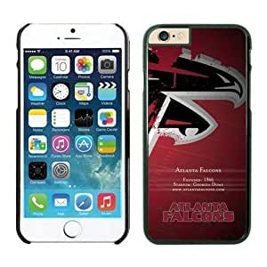 NFL Case Cover For SamSung Galaxy S3 Atlanta Falcons Black Case Cover For SamSung Galaxy S3 Cell Phone Case ONXTWKHB0143