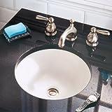 American-Standard-Orbit-Undercounter-Bathroom-Sink