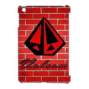 iPad Mini Phone Case Volcom F5I8440