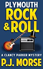 New Release Mystery Books