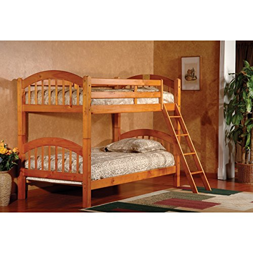 Top 5 Best Bunk Bed With Desk And Couch For Sale 2017 Best Deal Expert