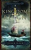Kingdom's Reign, Chuck Black, 1590526821