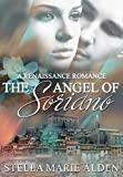 The Angel of Soriano: A Renaissance Romance