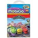 VTech - MobiGo Software - Chuggington